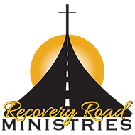 Recovery Road Ministries