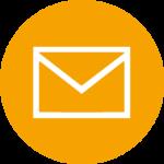 contact_icon-2-150x150